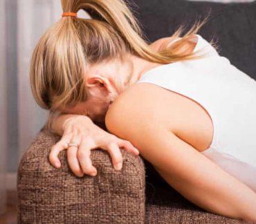 behandelingen chronische pijn