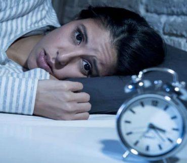 slapeloosheid-tips